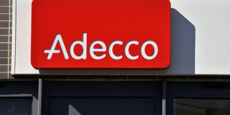 Adecco lance une plateforme pour les auto-entrepreneurs