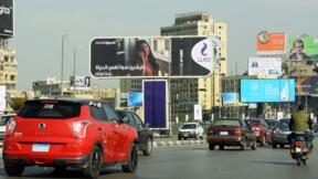 En Egypte, la percée de l'Etat dans le juteux marché de la téléphonie mobile