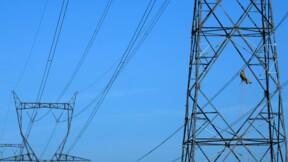 Les consommations d'énergie en France et leur impact sur le climat