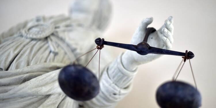Vesoul: le meurtrier présumé d'un étudiant jugé 25 ans après les faits