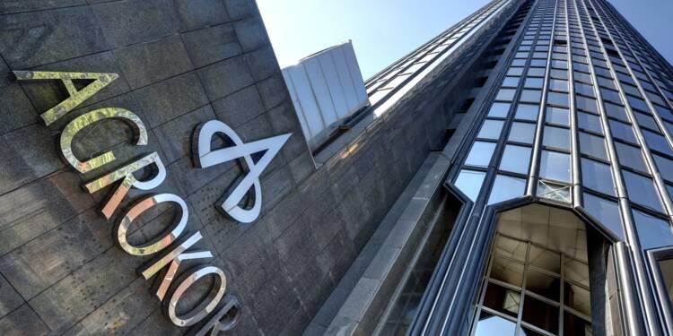 Le propriétaire croate du géant agroalimentaire Agrokor arrêté à Londres