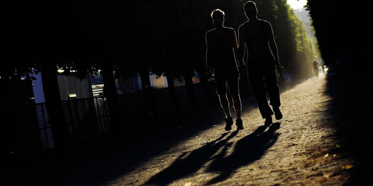 """La justice allemande demande la légalisation d'un """"troisième sexe"""""""