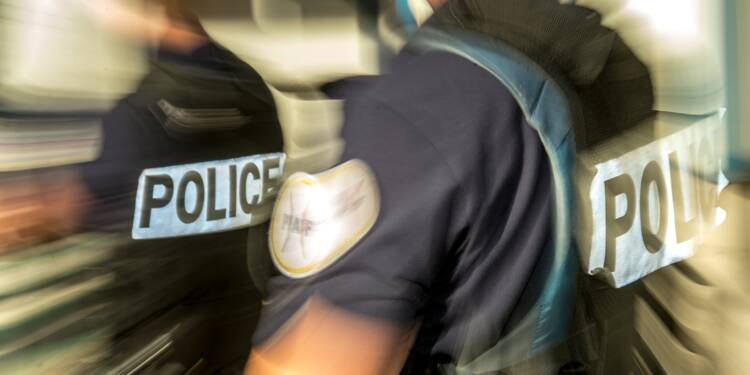 Deux jeunes tués dans des rixes en région parisienne