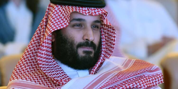 Arabie: plus de 200 personnes arrêtées dans la purge anticorruption