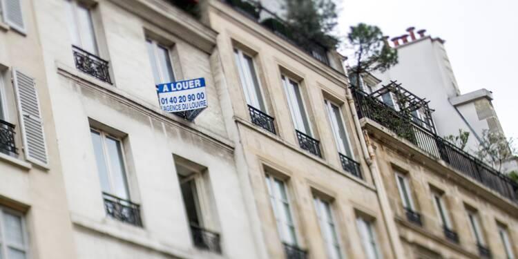 """Logement: les grandes villes dénoncent une approche """"exclusivement budgétaire"""" du gouvernement"""