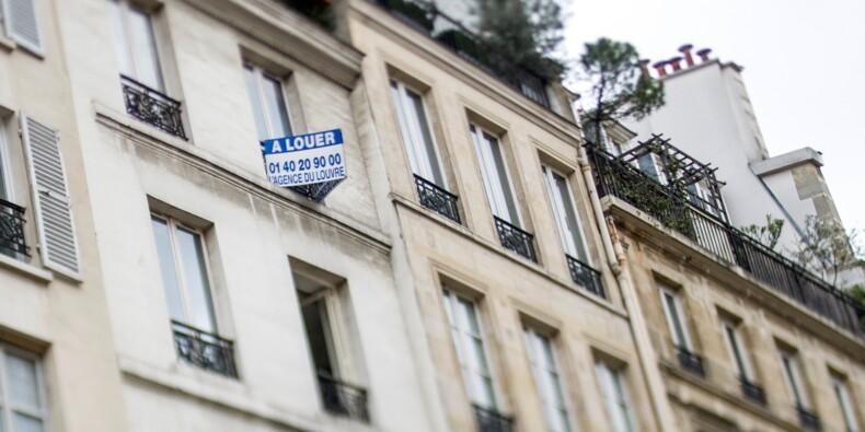 Encadrement des loyers: un organisme demande l'application de la loi