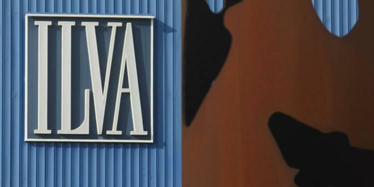 L'UE ouvre une enquête approfondie sur le rachat d'Ilva par ArcelorMittal