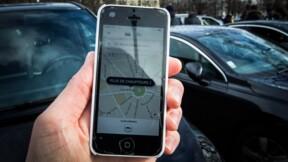 """Empêtré dans les scandales, Uber proclame une nouvelle """"culture"""" d'entreprise"""