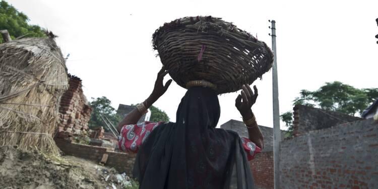 La FAO s'inquiète de la hausse de la facture des importations alimentaires