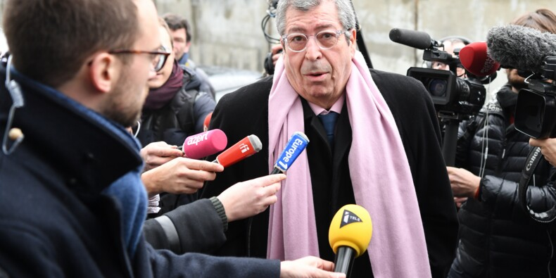 Patrimoine de Balkany: la Haute autorité pour la transparence saisit la justice