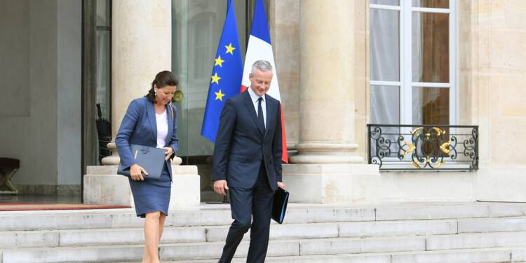 Levothyrox: plainte contre deux ministres pour non-assistance à personne en danger