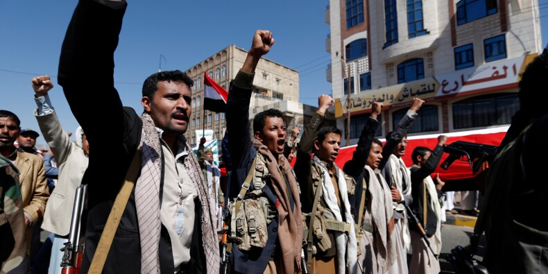 Yémen: l'ONU réclame la levée totale du blocus
