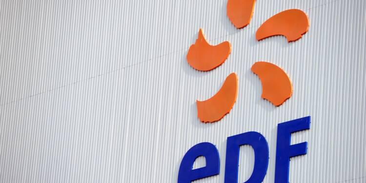 Un incident a privé temporairement d'électricité la moitié de la Corse