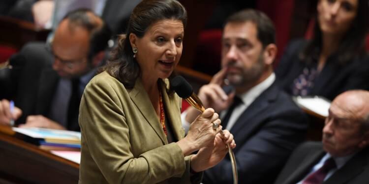 L'Assemblée vote la hausse de la prime d'activité et de l'AAH