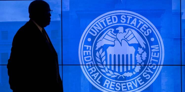 Sous Trump, l'allègement de la règlementation bancaire est en marche