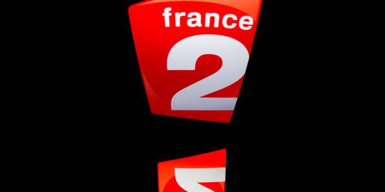 Accusations de harcèlement à France 2 : le parquet ouvre une enquête