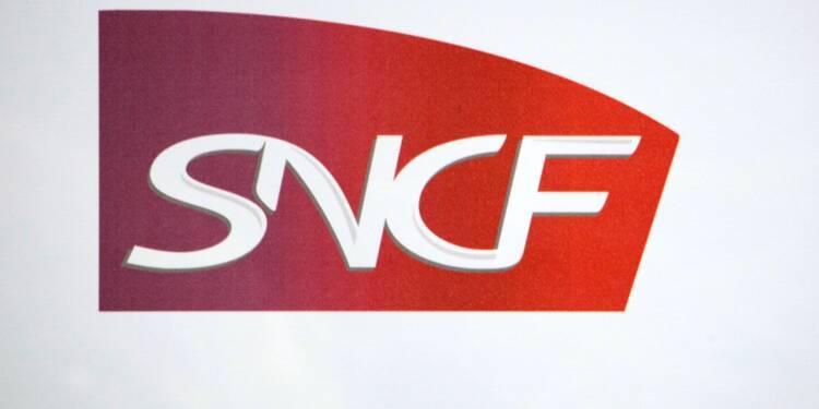 SNCF: un 80e anniversaire sous le signe du patrimoine collectif