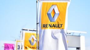 Après Autolib, Paris et Renault vont annoncer de nouveaux services