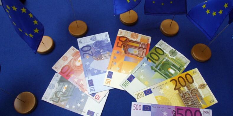 L'Autorité bancaire européenne déménagera à Paris