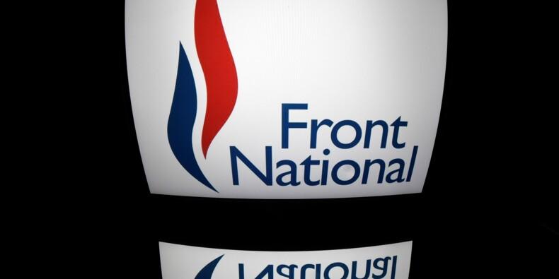Assistants d'eurodéputés FN: après Marine Le Pen, le parti à son tour mis en examen