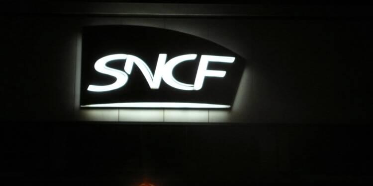 La SNCF supprime l'auto-train, sauf sur l'axe méditerranéen