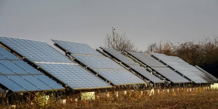 La filière solaire réclame un groupe de travail pour simplifier les règles