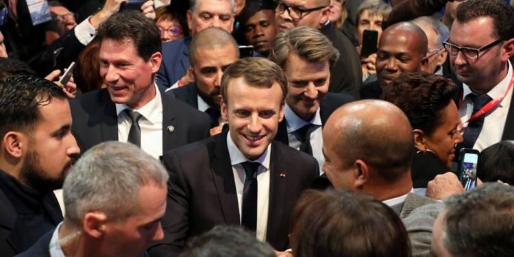 Taxe d'habitation : sa disparition pour 100% des Français se précise