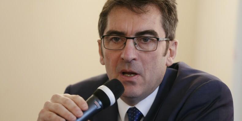 Jean Bassères en route pour un troisième mandat à la tête de Pôle Emploi