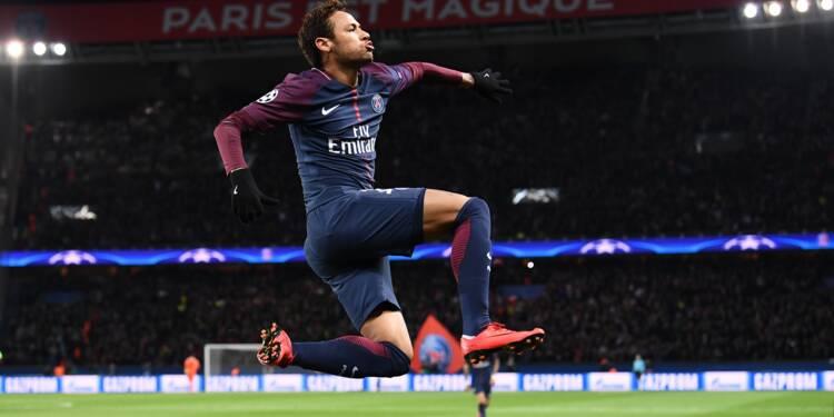 Monaco-PSG: déjà dans la poche pour Paris ?