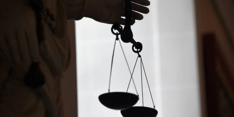 Seine-et-Marne: un enseignant jugé pour une relation sexuelle avec une élève de 14 ans