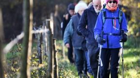 Notre-Dame-des-Landes : une randonnée pour s'opposer au projet d'aéroport