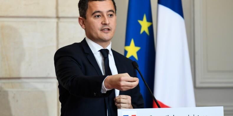"""""""Droit à l'erreur"""": l'administration bientôt plus indulgente"""