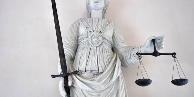 Deux mineures jugées à Paris pour avoir proféré des menaces d'attentats sur Facebook
