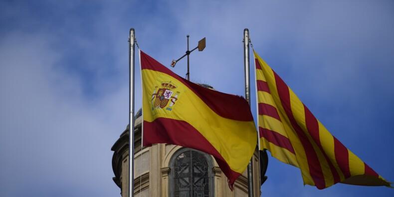 En Catalogne, la tentation du départ pour les petits patrons