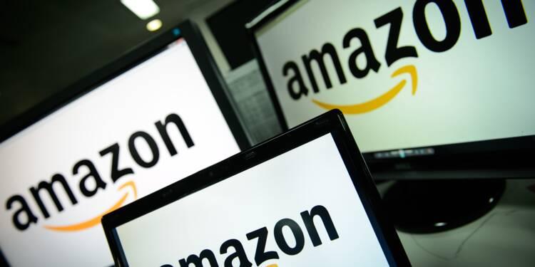 Fisc: le Luxembourg fait appel de la sanction de Bruxelles sur Amazon