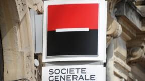 """Société Générale s'offre les activités """"Actions et matières premières"""" de Commerzbank"""