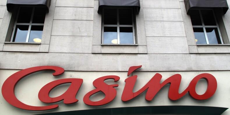"""Casino: paiement en différé sans frais pour les """"fins de mois difficiles"""""""