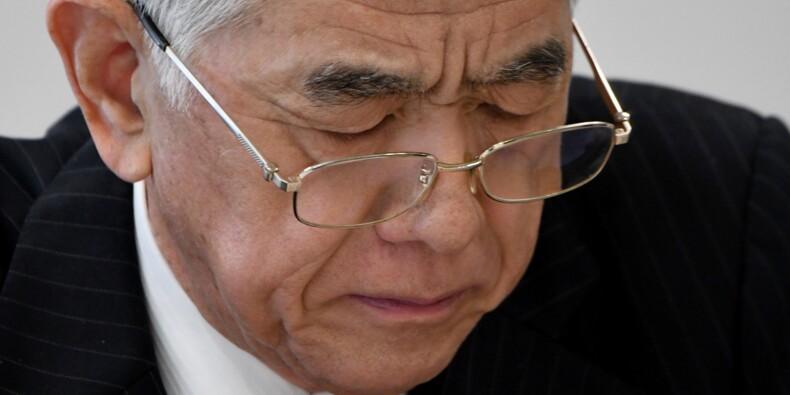 Japon: Toray touché à son tour par une affaire de données falsifiées