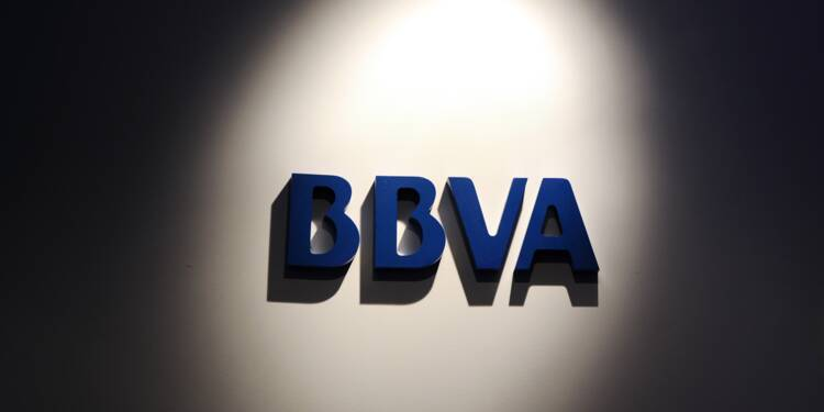 BBVA favorable au rachat de sa filiale au Chili par Scotia pour 2,2 mds USD