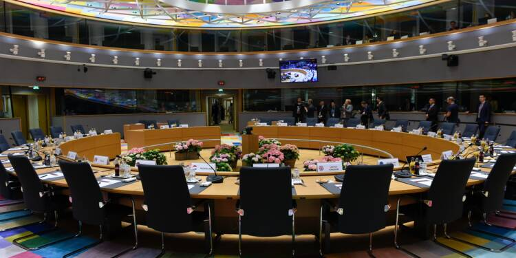 UE: banques et start-up s'affrontent sur l'accès aux données de paiement