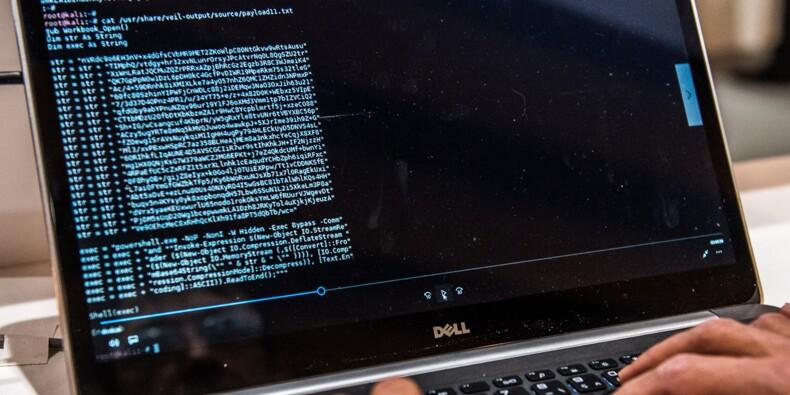 L'année 2018 sera faste pour les cybercriminels