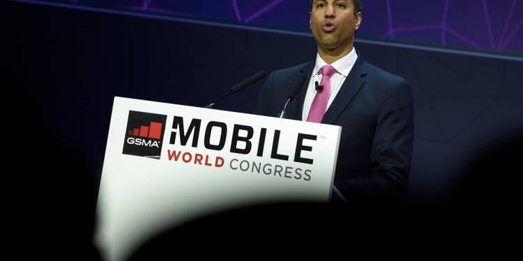 Un régulateur américain accuse la Silicon Valley d'être une menace pour l'internet