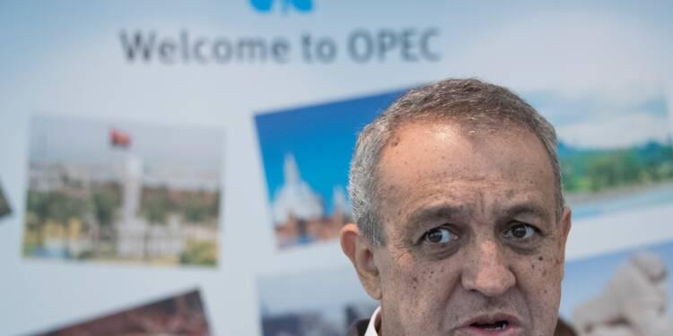 Venezuela: un ex-ministre et un ex-président du groupe pétrolier PDVSA arrêtés