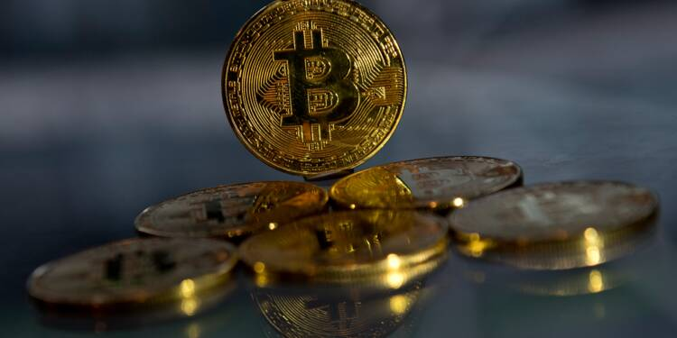 """TVA, identification... les pistes pour """"casser"""" le Bitcoin"""