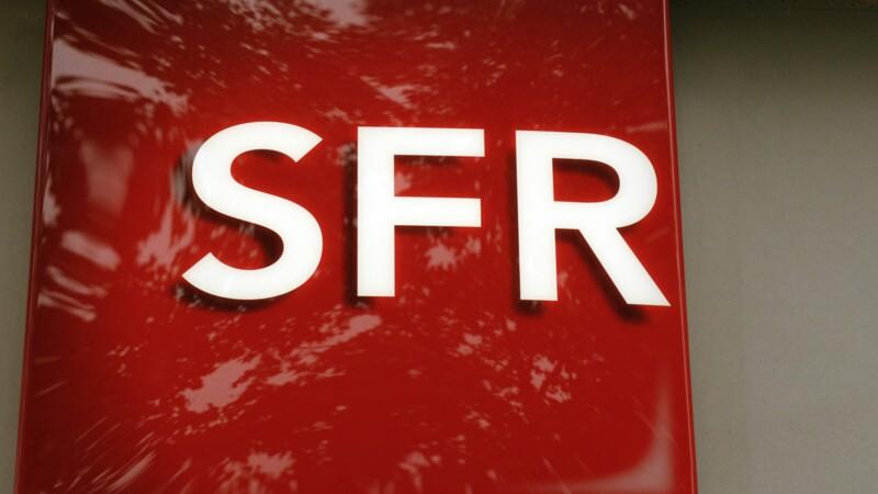 SFR : Drahi fragilisé après une motion de défiance contre la direction