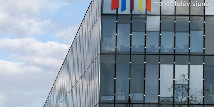 France Télévisions, TF1 et M6 s'unissent contre l'ogre Netflix