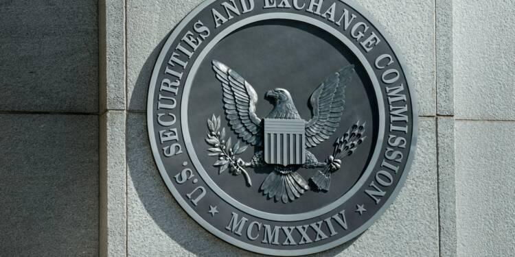 USA: le gendarme de la Bourse suspend une levée de fonds en monnaie virtuelle