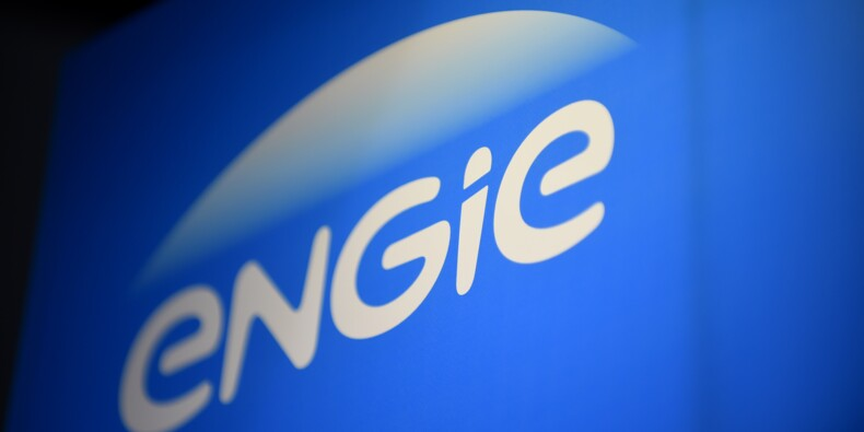 Biogaz: Engie se plaint des délais d'autorisation en France