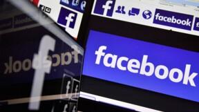 Facebook retire un stand de tir virtuel après la tuerie de Floride