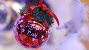 Prime de Noël : on sait quand elle sera versée et combien